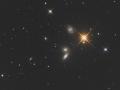 NGC5350