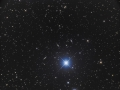 NGC1618,NGC1622,NGC1625