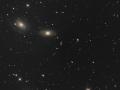 NGC3166