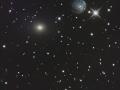 NGC2276