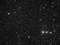 NGC2419,NGC2424