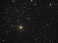 NGC2560