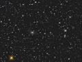 NGC6265