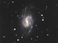 NGC3359