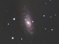 NGC3953