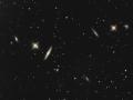 NGC4111