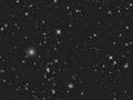 NGC1008