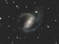 NGC1097