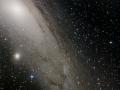 NGC206