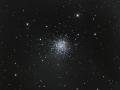 NGC288