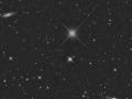 NGC678